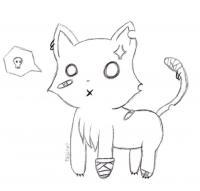 Catsuma's Photo