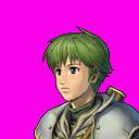 fire emblem sealed sword character recruitment guide